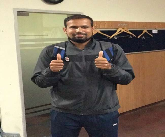 10_10_2017-yusuf_pathan_twin_century_ranji_trophy_mp