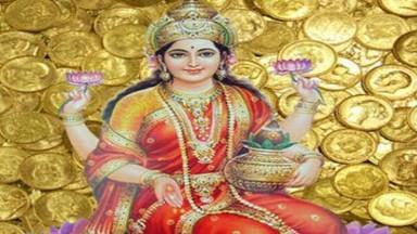 lakshmi_1507636398