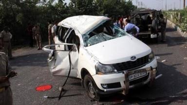 road_accident_1507490845